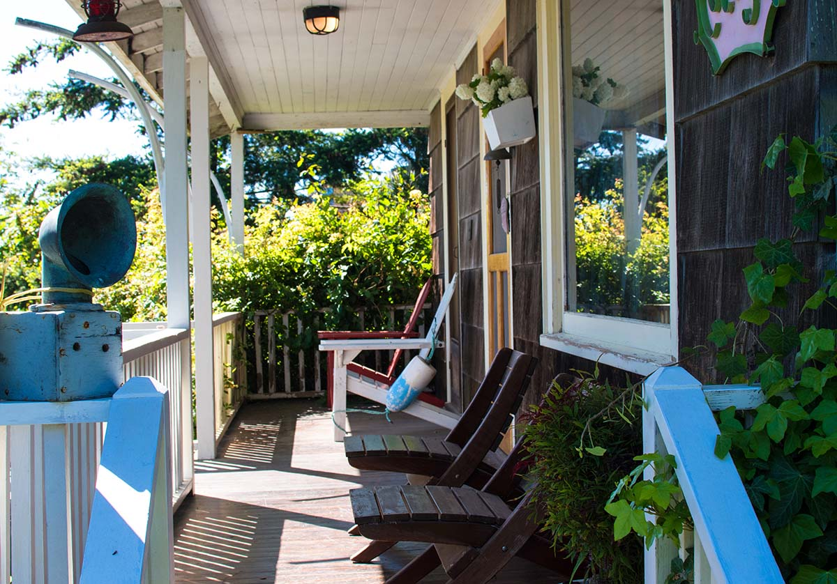Rooms: Port Townsend Washington Vacation Rentals Northwestern 360